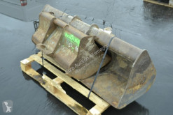 nc Ditching Bucket to suit 3-5 Ton Excavator (2 of)