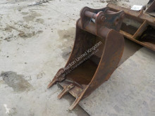 n/a Tilt Ditching Bucket 50mm Pin to suit 6-8 Ton Excavator
