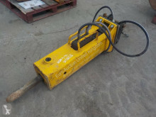 n/a Hydraulic Breaker to suit Mini Excavator