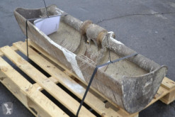 n/a 48'' Ditching Bucket to suit 3-5 Ton Excavator