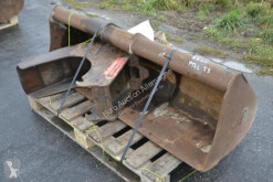 n/a 60'' Ditching, 12'' Digging Buckets to suit 3-5 Ton