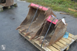 n/a 24'', 12'' Digging Buckets to suit 3-5 Ton Excavator