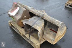 n/a 60'' Ditching, 24'', 16'' Digging Buckets to suit 3-5 Ton Excava
