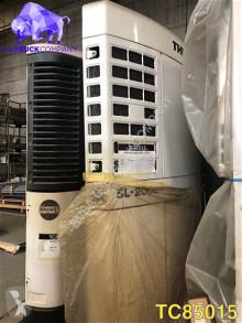 gebrauchter Kühlaggregat