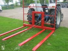 n/a AGM dubbele pallet-kistendrager spare parts