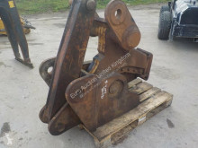 n/a Manual Shear 80mm Pin to suit 20 Ton Excavator