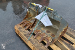n/a Digging Bucket to suit 2-3 Ton (2 of)