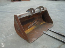 n/a CLEANING BUCKET