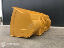 Caterpillar 962G LOADER BUCKET • SMITMA