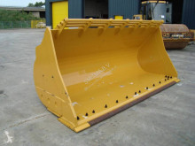 Caterpillar 980G 980H 980K LOADER BUCKET • SMITMA
