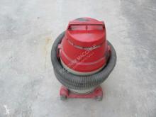 attrezzature per macchine movimento terra nc Diatec System 30
