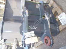 Hitachi EX255