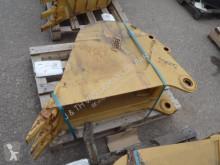 Case 580