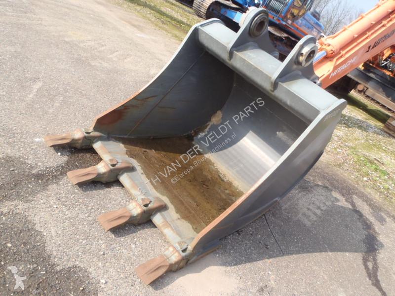 Bekijk foto's Aanbouwstukken voor bouwmachines Volvo 14557183