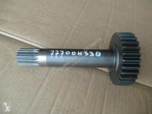 équipements TP Bomag 05901948
