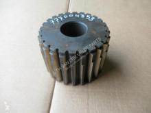 equipamientos maquinaria OP Bomag 05901453