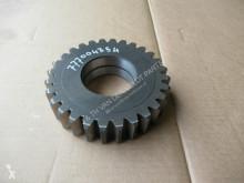 équipements TP Bomag 05904156