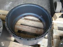 équipements TP Bomag 05901450