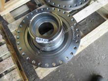 équipements TP Bomag 05901266