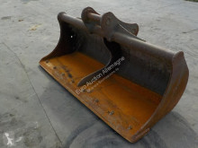 k.A. 80'' Ditching Bucket to suit 20 Ton Excavator