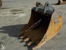 Doosan 20 Ton Excavator
