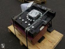 n/a Holp RotoTop RT121 Rotator
