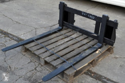 n/a Forks to suit Wheeled Loader neuf
