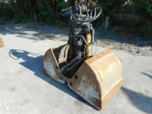n/a 24'' Hydraulic Rotating Clamshell Bucket to suit SW48