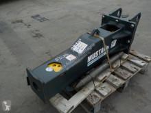 Hammer HM200