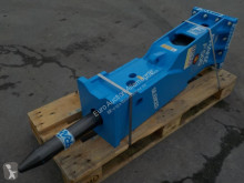 martello idraulico nuovo