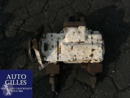 equipamientos maquinaria OP nc Denison Hydraulikpumpe T6CCW