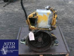 equipamientos maquinaria OP nc Hydromatik GmbH Ulm Hydraulikpumpe 209.20.12.04