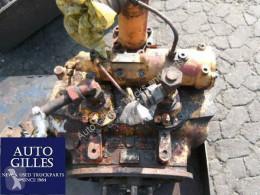 attrezzature per macchine movimento terra Linde Hydraulik Antrieb 2500 67,6