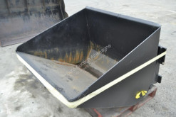 n/a Hydraulic Bucket