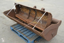 n/a Digging Bucket to suit Excavator (2 of)