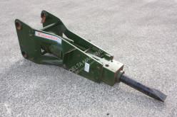 marteau hydraulique occasion