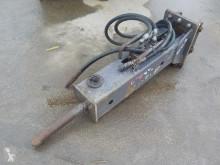 Terex Hydraulic Breaker 30mm Pin to suit Mini Excavator