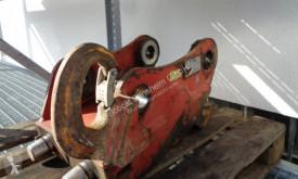 Lehnhoff Baumaschinen-Ausrüstungen