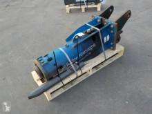 ciocan hidraulic second-hand