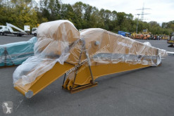 k.A. 2019 55' Long Front, Stick & Bucket to suit CAT 320BL/CL/DL Exca neuf