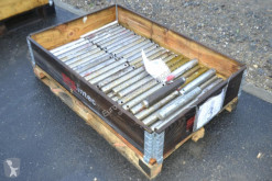 n/a Pallet of Assorted Bucket Pins neuf