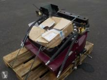 n/a Holp RotoTop RT301 Rotator