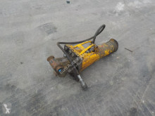 n/a Hydraulic Breaker to suit 3-5 Ton Excavator