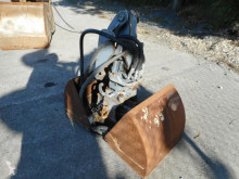 n/a '' Hydraulic Rotating Clamshell Bucket to suit CW10