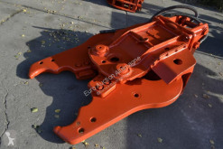 k.A. Hyrdraulic Rotating Shear to suit 20 Ton Excavator