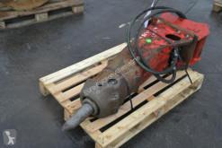 k.A. Hydraulic Breaker to suit 6-8 Ton Excavator