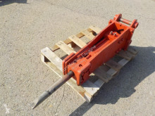 Hammer Hydraulic to suit Mini Excavator
