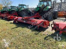 attrezzature per macchine movimento terra nc SFK4500