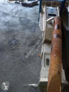 hydraulische hamer Hammer