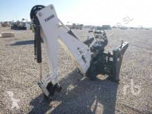 attrezzature per macchine movimento terra Bobcat 730SH